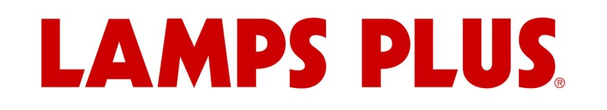 Lamps Plus Logo