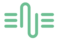 eNe Solucoes Logo