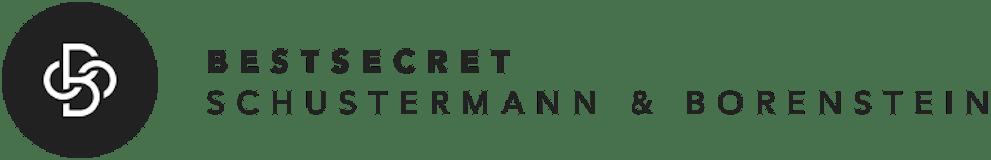 Best Secret GmbH Logo
