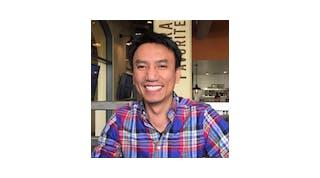 Chau Hong Pham Profile Picture