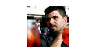 Max Ciccotosto Profile Picture