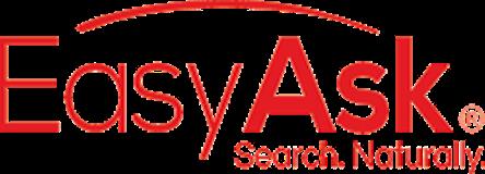 EasyAsk Logo